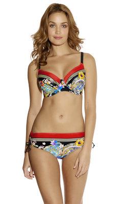 Bikini top Lascari