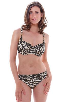 Bikini top Milos
