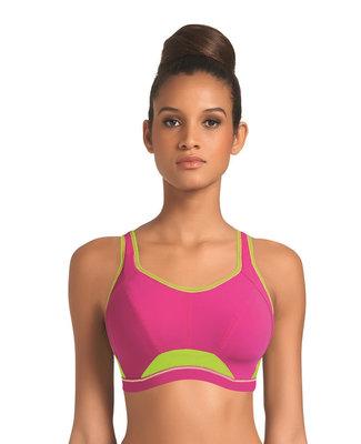 Sport bh Freya roze